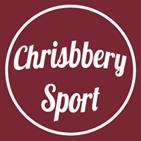 logo_chrisbberybike